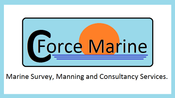 C forcemarine Ltd
